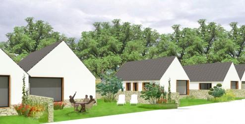 atelier-de-saint-georges_architecture_logements-individuels_nointot_saint-jean-de-la-neuville (6)