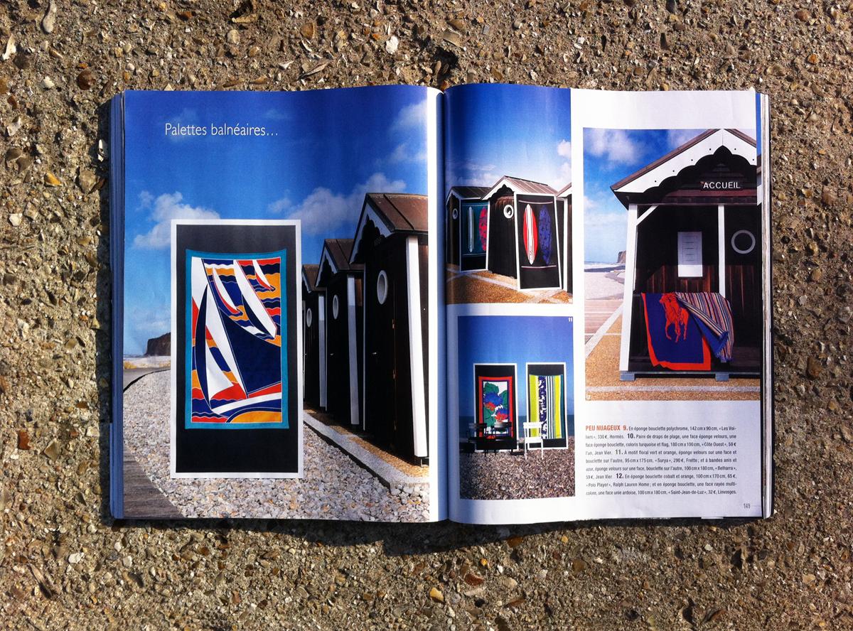 Architecture-plage-sainte-marguerite-coté-ouest-bruno-saas (3)