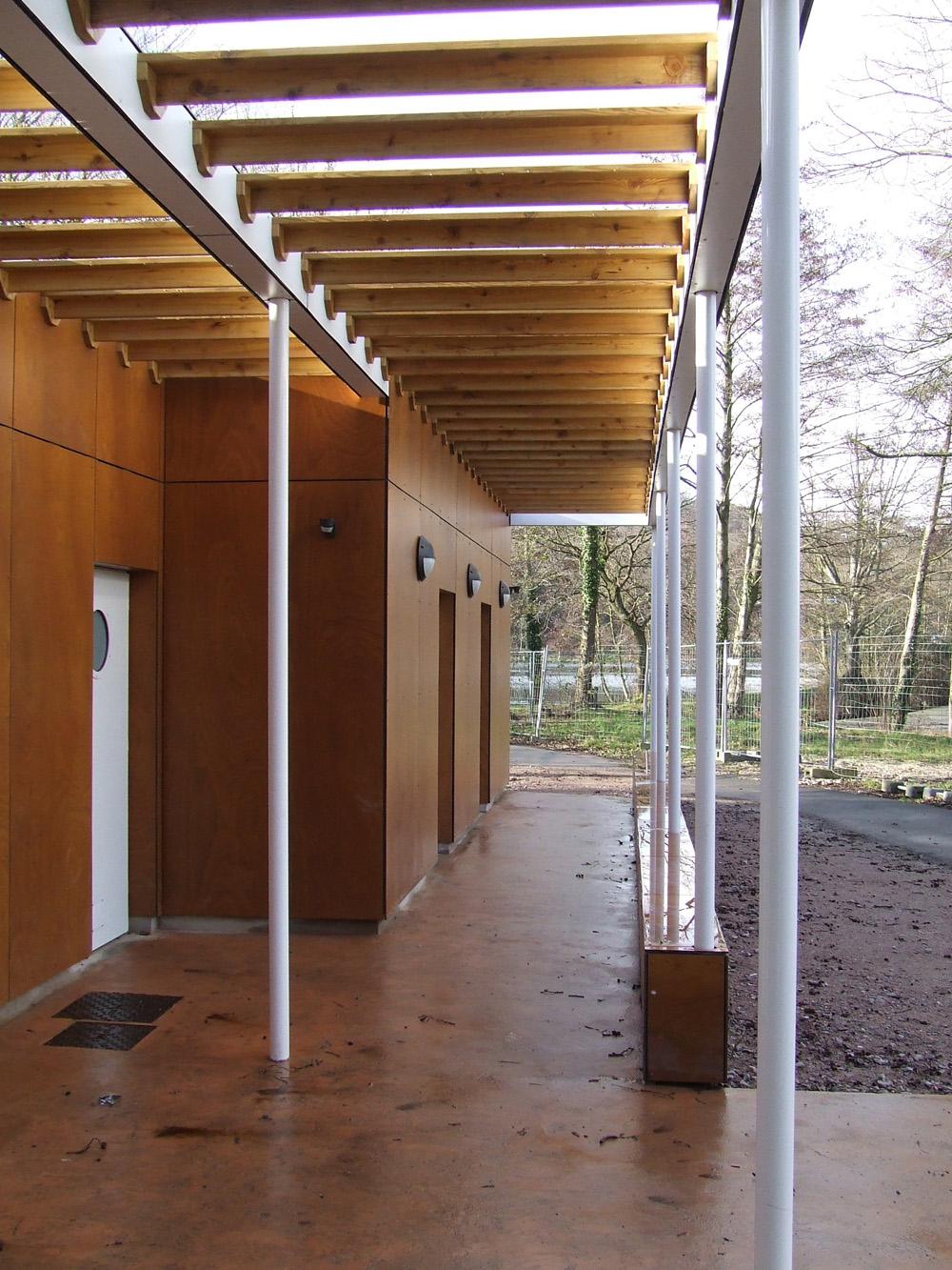 atelier-de-saint-georges_aménagement et architecture_base de loisirs_caniel (2)