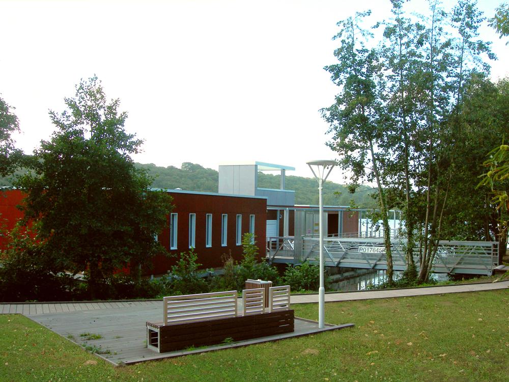 atelier-de-saint-georges_aménagement et architecture_base de loisirs_caniel (5)