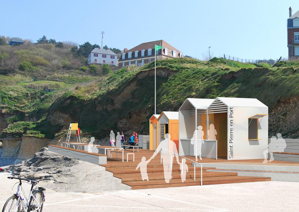 atelier-de-saint-georges_aménagement et architecture_front de mer_saint-pierre-en-port (1)