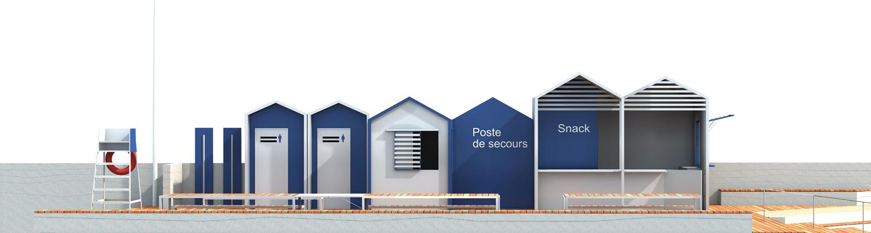atelier-de-saint-georges_aménagement et architecture_front de mer_saint-pierre-en-port (3)