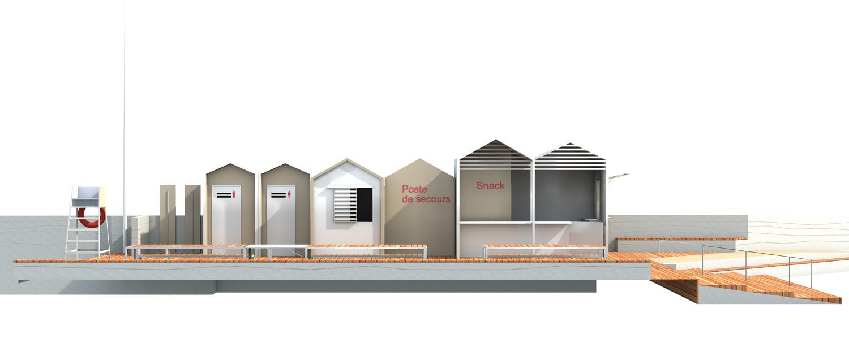 atelier-de-saint-georges_aménagement et architecture_front de mer_saint-pierre-en-port (5)