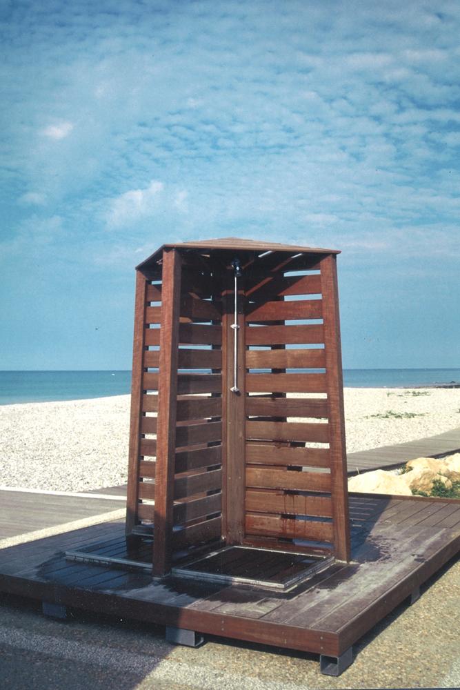 atelier-de-saint-georges_aménagement et architecture_front de mer_ste marguerite (4)