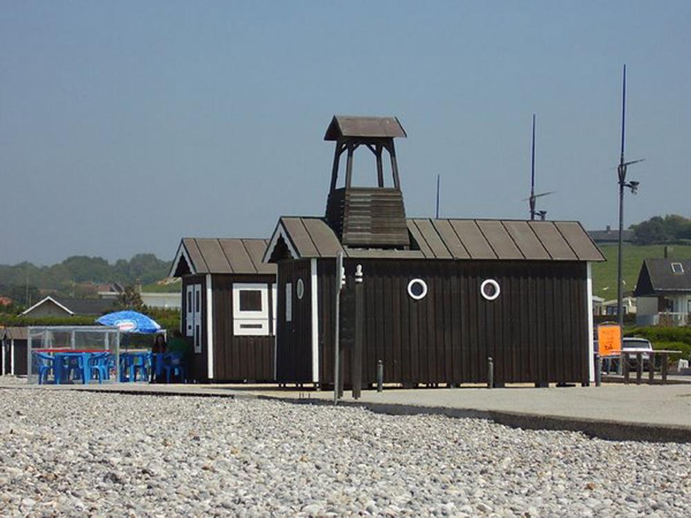 atelier-de-saint-georges_aménagement et architecture_front de mer_ste marguerite (6)