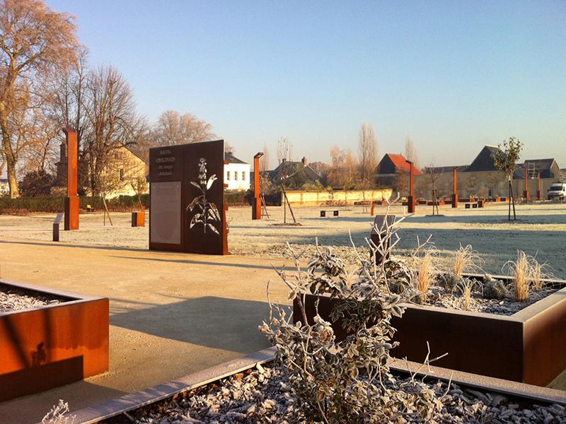 atelier-de-saint-georges_aménagement-paysager_jardin-du-cloitre_petit-quevilly (13)