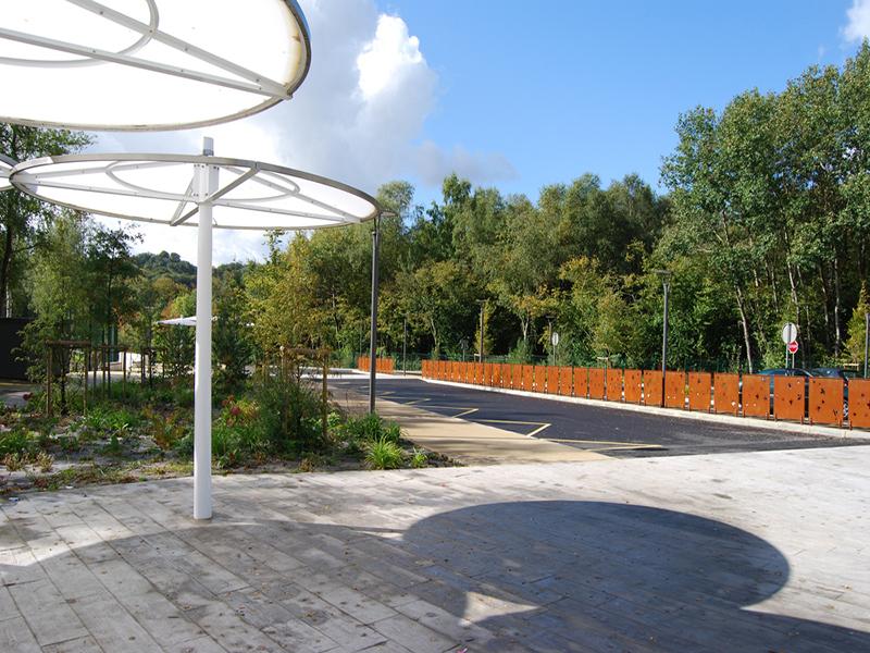 atelier-de-saint-georges_aménagement-urbain_désserte-du-collège_pavilly (4)