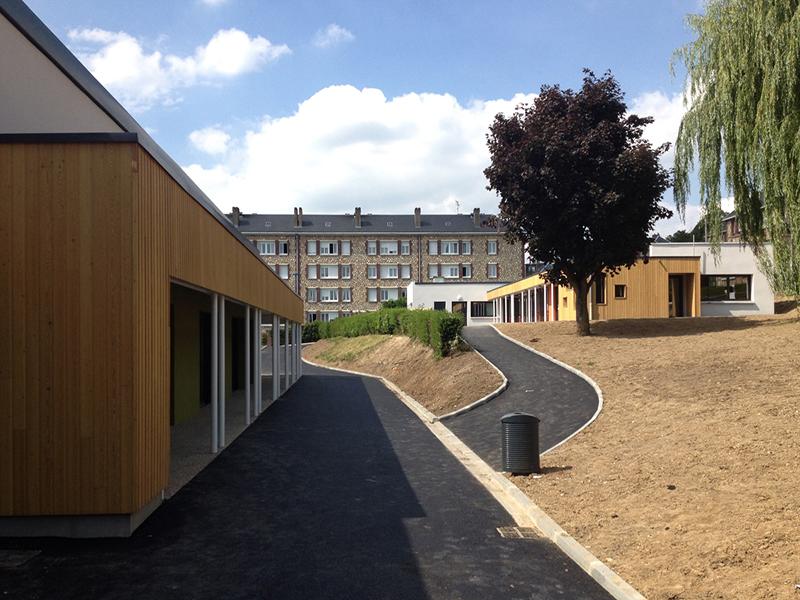 atelier-de-saint-georges_architecture_centre-de-loisirs_déville-les-rouen (22)