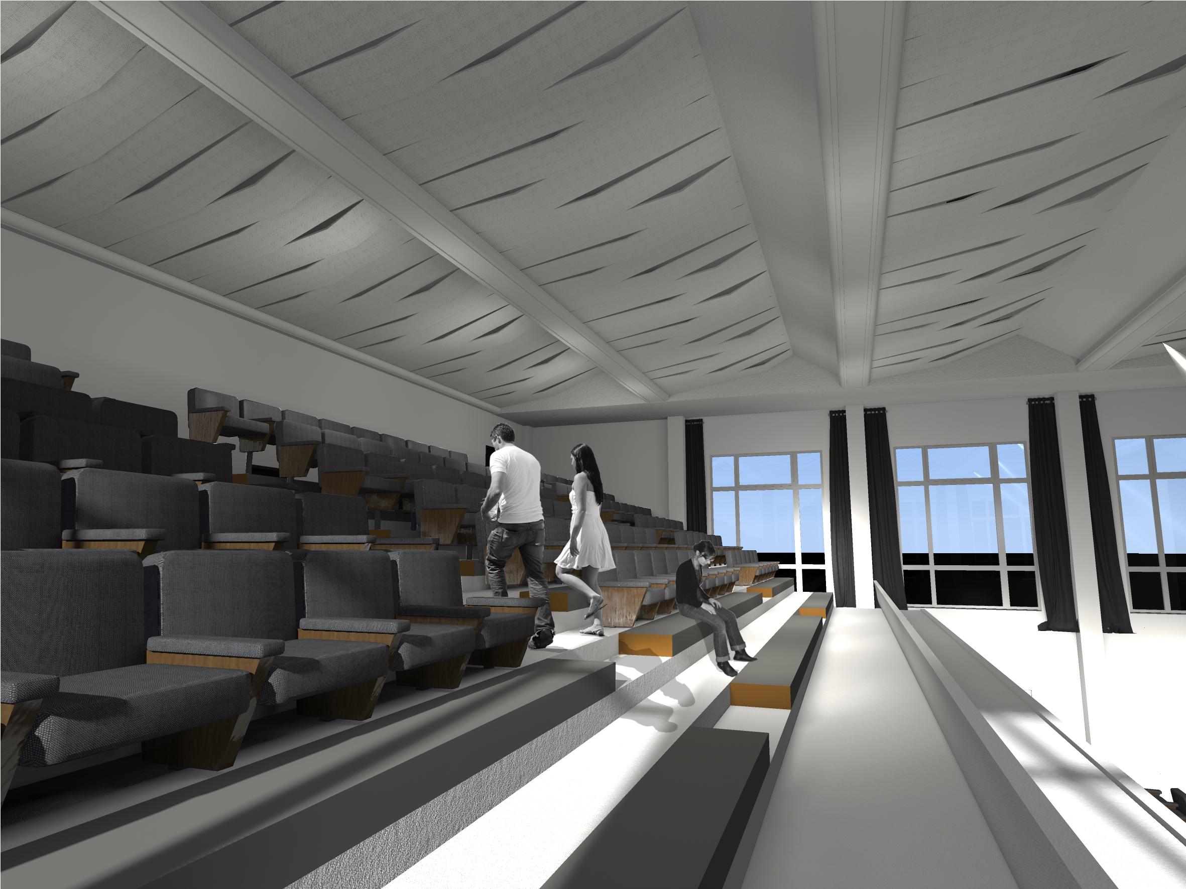 Salle-vue-depuis-balcon-bas
